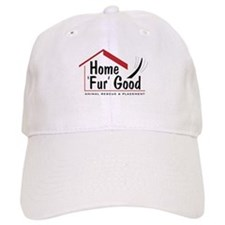 HFG Cap