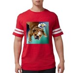 Butch2_sq.png Mens Football Shirt