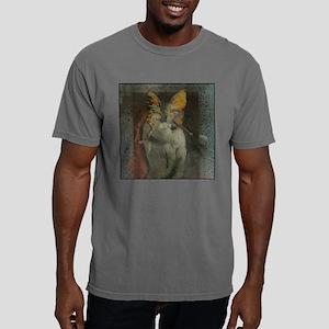 Cocoon -t Mens Comfort Colors Shirt