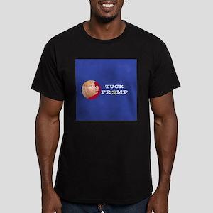 Tuck Frump T-Shirt