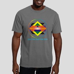WLIG-TOR Mens Comfort Colors Shirt