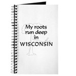 Wisconsin Roots Journal