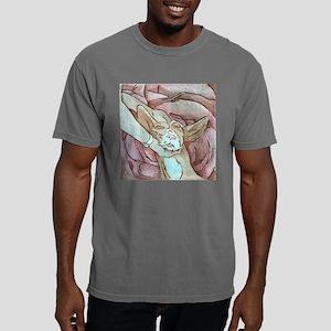 Good Girl Mens Comfort Colors Shirt