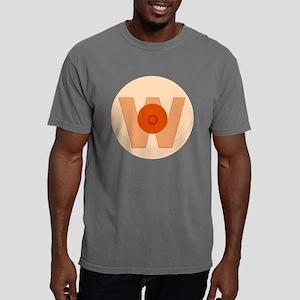 boob Mens Comfort Colors Shirt
