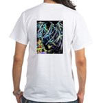 Greetings/Tall Spirits T-Shirt