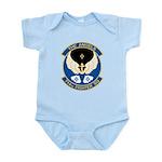 Emblem Infant Bodysuit