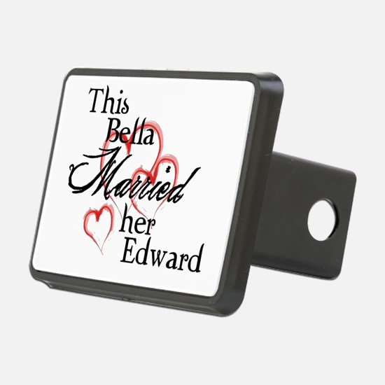 edwardmarriedbella.png Hitch Cover