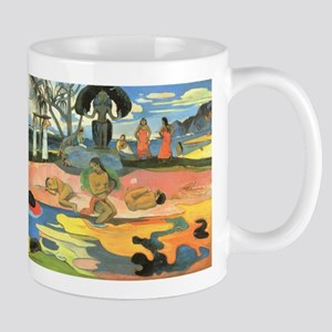 Paul Gauguin Mug