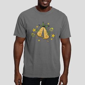 love14 Mens Comfort Colors Shirt