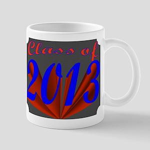 Class of Mug