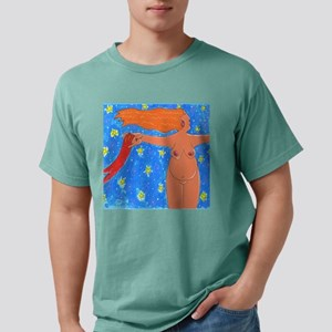 danceyrdancTILEcp Mens Comfort Colors Shirt