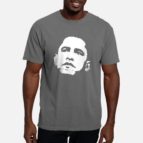 3-pobb_ofacelarge.png Mens Comfort Colors Shirt