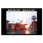 Movie Magic Large 23