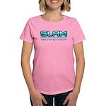 Women's Slam T-Shirt