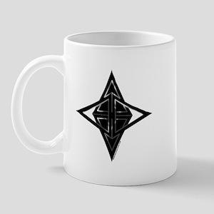 Celticesque Mug