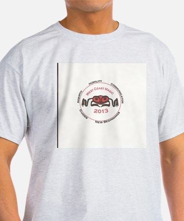 2013 Spring Conference T-Shirt