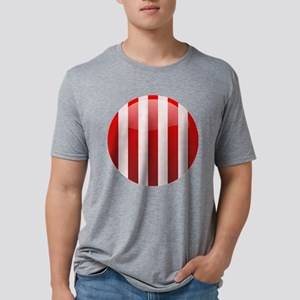 iPolitix HQ's Mens Tri-blend T-Shirt