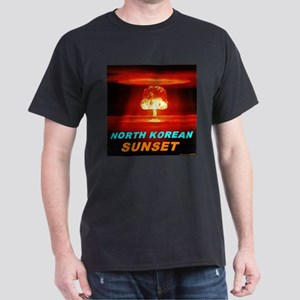 AAAAA-LJB-80-AB T-Shirt