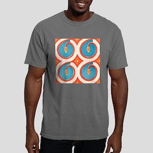 pattern50.JPG Mens Comfort Colors Shirt