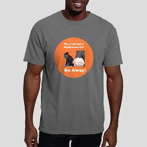 halloween--angry-tile2.p Mens Comfort Colors Shirt