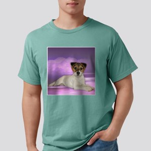 parson_pillow Mens Comfort Colors Shirt