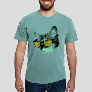 0078 Mens Comfort Colors Shirt