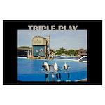 Tripple Play 23