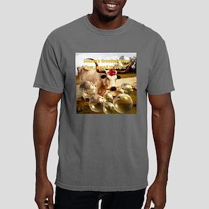 lstlngrn Mens Comfort Colors Shirt