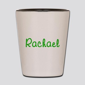 Rachael Glitter Gel Shot Glass