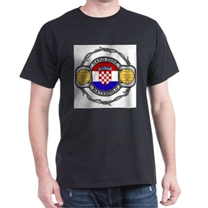 Waterpolo Gifts - CafePress 8dfb94bce