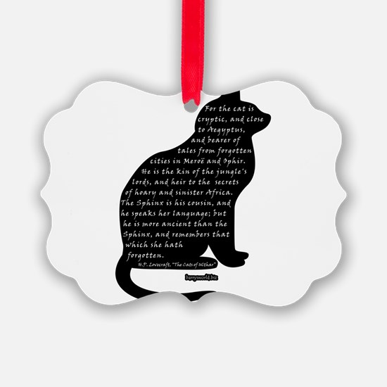 lovecraft15a.png Ornament