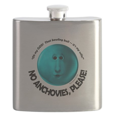 no_anchovies2.jpg Flask