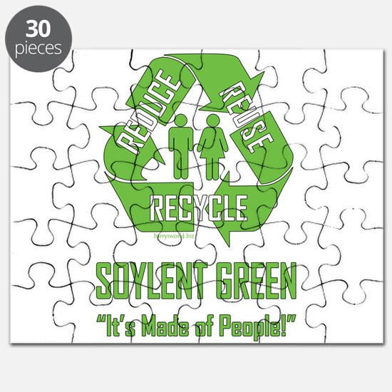 soylent_green1.png Puzzle