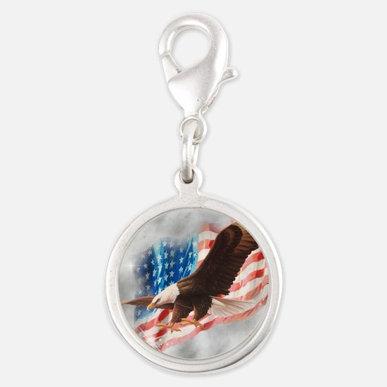 2-faded glory copy.png Silver Round Charm