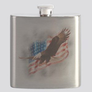 2-faded glory copy Flask