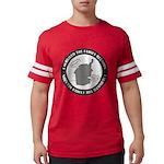 2-isurvived_10x10.png Mens Football Shirt