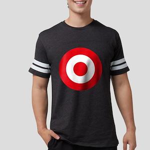 Turkey Mens Football Shirt