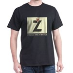 Zhead Dark T-Shirt
