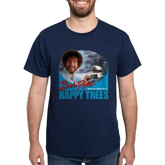 DarkT_HappyTrees_SkyBlue