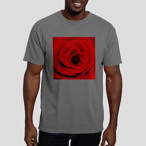 11x11_300dpi2 Mens Comfort Colors Shirt