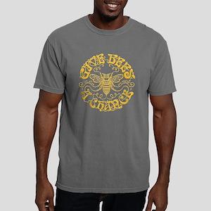 bees-chance2-DKT Mens Comfort Colors Shirt