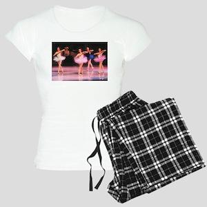 buckeroo Women's Light Pajamas
