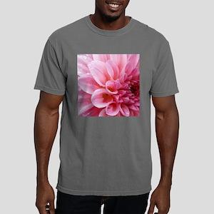 10x10_300dpi3 Mens Comfort Colors Shirt