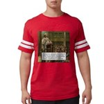gedcom_tile.png Mens Football Shirt