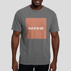 swimreachcircle Mens Comfort Colors Shirt