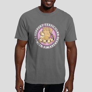2-Suppoty-TC Mens Comfort Colors Shirt
