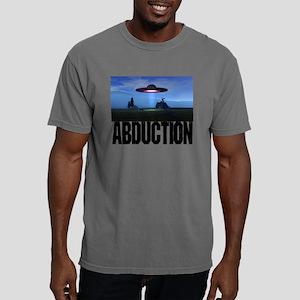ABDUCTION_V2 Mens Comfort Colors Shirt