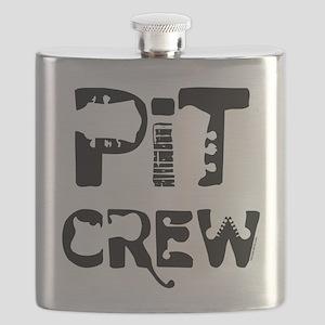 PitCrewRocka Flask