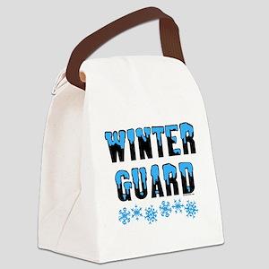 2MAG_MBsmrtSport Canvas Lunch Bag