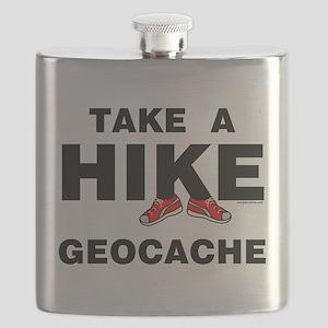 HikSneGeoBUMP Flask